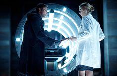 I Frankenstein - 30 januari in de bioscoop