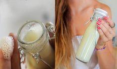 Fabriquez votre shampoing naturel à la maison en 5 minutes 3.5 (70%) 12 votes Un shampoing maison encoreplus efficace On ne vous rappelle plus les nombreux bienfaits que les cosmétiques maison présentent. Gommage au marc de café, dentifrice au bicarbonate de soude ou crème de jour à l'huile d'avocat, la mode du DIY ne désemplit …