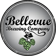 Bellevue Brewing Company is seeking to open a second brewery and pub in Issaquah. Issaquah Washington, Seattle Washington, Washington State, Seattle Breweries, Scottish Festival, Beer Taps, Beer Festival, Best Beer, Beer Brewing