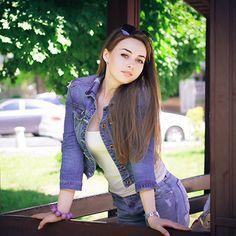 Best dating site kazakhstan