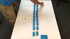 all digi-block videos #video learn, math