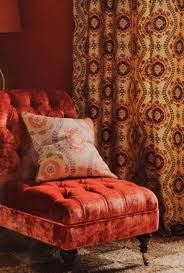 mulberry home - Google Search