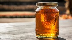 Did you know? There are over 200,000 species of bees in the world and only a handful actually make raw honey. Raw honey is one of nature's great nurturers. Which can provide you with numerous excellent health benefits. Raw honey is the most original sweet liquid you will find. It is collected fresh after being […]