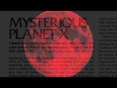 """Adolf Hitler Saw Nibiru in 1938: The STUNNING Truth about the Third Secret of Fatima and WW3 C. Ervana     Published on Mar 9, 2016 On January 25, 1938, Hitler watched the night sky. He saw something in the heavens and it provoked him to declare """"Now we will shed blood..."""" What did Adolf Hitler see? Could it have been Planet X?"""