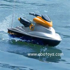 84 Best RC Boats images in 2019 | Boat, Radio control