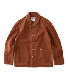 Shawl collar jacket is look like work wear if you wear that jacket with scarf it's perfect make a outfit aren't you? Workwear Fashion, Fashion Outfits, Mens Fashion, Fashion Blogs, Girl Fashion, Fashion Trends, Work Jackets, Casual Jackets, Raw Denim