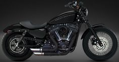 Harley Davidson Nightster. Just my side sera height comes in around 27 in ;)