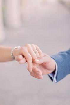 Verlobung in Berlin Mitte mit maritimen Touch und Hochzeitsfotograf Berlin Miriam Kaulbarsch Berlin Mitte, Engagement