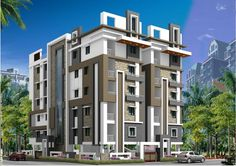 Madhav Residency it's among the ongoing project of AV Constructions located in P & T Colony, Uppal. Visit: http://www.realtycompass.com/property-view-madhav-residency-by-av-constructions-in-hyderabad-east