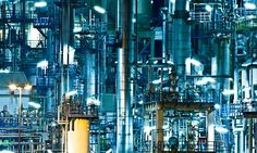 Sinopec sued for intellectual property rights infringement by Ineos - The Guardian