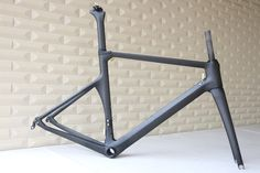 OEM products 3k road carbon frame . TT-X1 carbon frame aero road bicycle carbon frame . DI2 carbon bike frame . *** AliExpress Affiliate's buyable pin. Find similar products on www.aliexpress.com by clicking the VISIT button #RoadBike