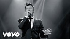 (Video) - New single from Rick Astley - Keep Singing - Kinds Of Music, Music Is Life, Rick Astley, Soundtrack To My Life, Popular Videos, Video New, Pop Music, News Songs, Viral Videos