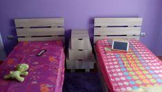 Spiti Experts παιδικό δωμάτιο  Δούρας Αθανάσιος Suitcase, Suitcases, Briefcase
