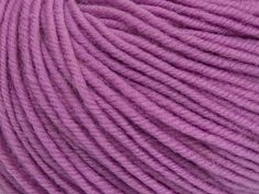 Superwash Merino Light Lilac $4.17 per ball & Free Shipping.SUPERWASH MERINO is a worsted weight 100% superwash merino yarn available in 47 beautiful colors. Marvelous hand, perfect stitch definition, and a soft-but-sturdy finished fabric. Projects knit and crocheted in SUPERWASH MERINO are machine washable! Lay flat to dry. Sold in quantities of: 6 per bag. Not sold individually. $24.99