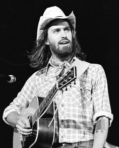 "In MEMORY of DAN FOGELBERG on his BIRTHDAY - American musician, songwriter, composer, and multi-instrumentalist. He is known for his 1980s songs, including ""Longer"" (1979), ""Same Old Lang Syne"" (1980), and ""Leader of the Band"" (1982).   Aug 13, 1951 - Dec 16, 2007   (prostate cancer)"