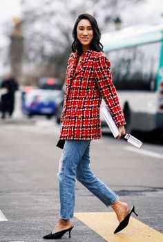 6e8eff1ce4 3 Outfit Ideas That Will Make Your Ensemble Look Expensive on Any Budget