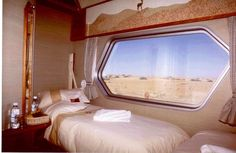 The Desert Express Train offers luxury train travel in Namibia, Africa Train Tour, Adventure Activities, Elegant Dining, Day Tours, Holiday Travel, Safari, Deserts, Home Appliances, Luxury
