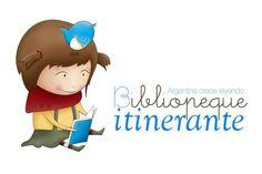 """Propuestas LEER:  Propuestas BIBLIOPEQUE ITINERANTE Escuela N° 79 """"..."""