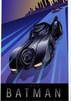 Batman Artwork, Batman Comic Art, Batman Wallpaper, Army Wallpaper, Batman Car, Im Batman, Dc Comics, Dc World, Batman Returns