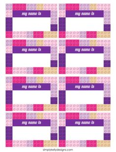 http://simplykellydesigns.com/blog/2014/10/20/lego-inspired-printable-name-tags/