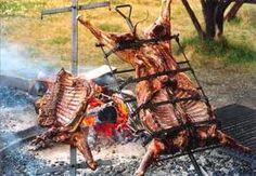 Lee este artículo que se trata de la comida típica de Argentina. (Nivel 4/3H)