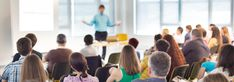 If you are interested in best business development seminars for Increase your business skills then we are for you. ChrisCarbone provide you various business development seminars.
