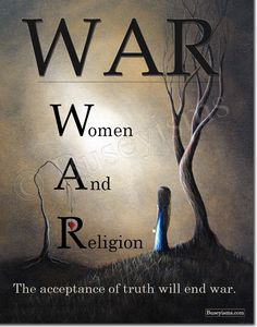 Buseyisms Acceptance, Religion, War, Sayings, Prints, Movie Posters, Lyrics, Film Poster, Billboard