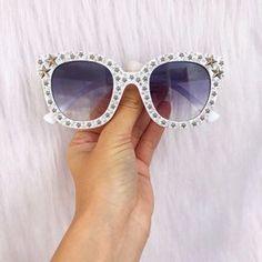af504b6f3b 272 mejores imágenes de lentes en 2019 | Sunglasses, Eye Glasses y ...