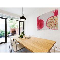 Najlepsze Obrazy Na Tablicy Wnętrze Kuchnia Interior Kitchen