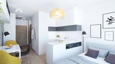 Dobryinterier.sk Bathtub, Loft, Living Room, Bathroom, Standing Bath, Washroom, Bathtubs, Bath Tube, Full Bath