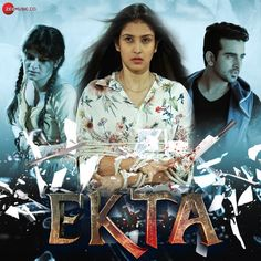 Check out Bollywood @ Iomoio Bollywood Movie Songs, Star Cast, Music Labels, All Songs, Mp3 Song Download, Hindi Movies, Singing, Names, Album