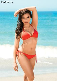 Jessica Parker Kennedy, Canadian brunette appearances in Smallville, 90210 and 50/50
