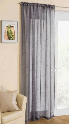 Casablanca Voiles and Swags. Available in various sizes and colours. Swags Each. Casablanca, Swag, Colours, Curtains, Home Decor, Blinds, Decoration Home, Room Decor, Draping