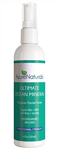 Best Face Moisturizer From Amazon * Click image for more details.Note:It is affiliate link to Amazon.