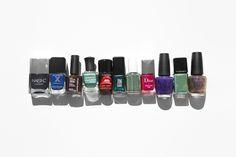 fall-nail-polish-colors-3