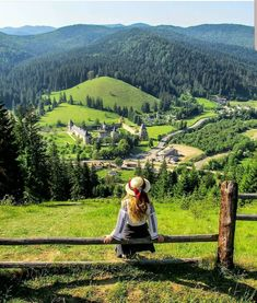 Visit Romania, Scenery Pictures, Summer Aesthetic, Travel Around, Montana, Natural Beauty, Nature Photography, Places To Visit, Adventure