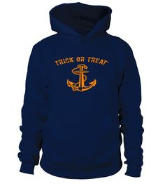 New item added Navy Halloween Tr.... Get it here: http://motherproud.com/products/navy-halloween-trick-or-treat-t-shirts?utm_campaign=social_autopilot&utm_source=pin&utm_medium=pin