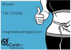 oneginetatopa.blogspot.com