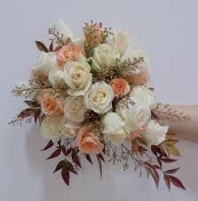 Fall bouquet #bouquet, #букетневесты