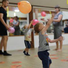 MoveQ training at Breeze Fitness, Ystad, Sweden. #intelligentmotion #moveq #fun2move #cool2move #move #learn #grow #live #fun #children #3-11years #motordevelopment #cognitivedevelopment #socialdevelopment #smarter #smart #learnfaster #rememberbetterc #challenge #challengeyourself #pt #3dfunction #trainer #leonardosnelleman #breezefitness #sethronland #children #moveqboard