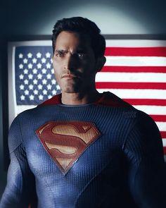 Clark Superman, Superman Actors, Superman Man Of Steel, Batman And Superman, Justice League Characters, Dc Comics Characters, Zack Snyder Justice League, Superman Pictures, Dc Tv Shows