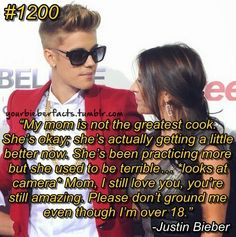I love them 😍 Justin Bieber Quotes, Justin Bieber Facts, Justin Bieber Pictures, I Love Justin Bieber, I Still Love You, I Love Him, My Love, Celebrity Moms, My King