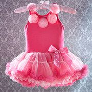 Take a look at the All Things Girly event on #zulily today!