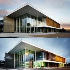 Bemerkenswerte Architektur Schulen In Pennsylvania #Badezimmer #Büromöbel  #Couchtisch #Deko Ideen #Gartenmöbel #Kinderzimmer #Kleiderschrank #Kücheu2026