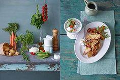 Julia Hoersch  Fotografie   Food