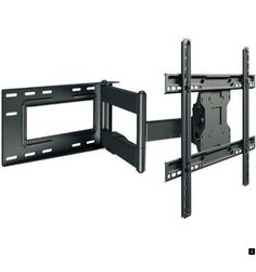 Tiger Mount provides the best Double Arm TV Mounts in Singapore. If you are looking at a extra large sized TV mount, you came to the right place! Corner Tv Wall Mount, Wall Mount Tv Stand, Tv Stand With Mount, Tv Wall Brackets, Tv Bracket, Tv Stand With Bracket, Swivel Tv Stand, Sliding Wall, Tv Furniture