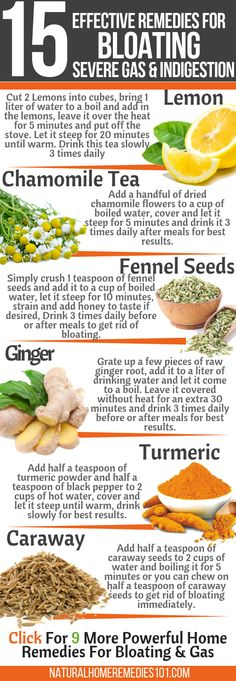 15 Home remedies for bloated stomach|These remedies can help relive you of  bloating and