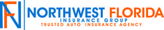 Official Logo for Northwest Florida Insurance Group.