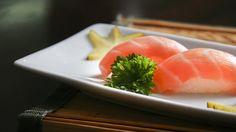 © Murilo de Tarso - sushi!