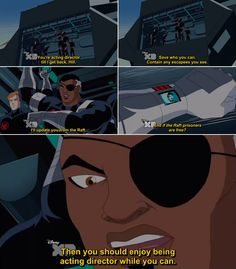 The Avengers Earth S Mightiest Heroes Quote With Images